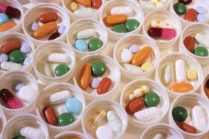IMG_Cuidado-com-as-combinações-de-remédios