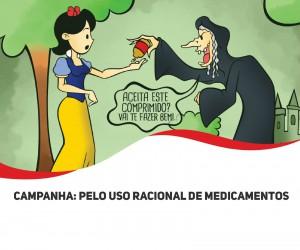 Uso Racional de Medicamentos blog-01
