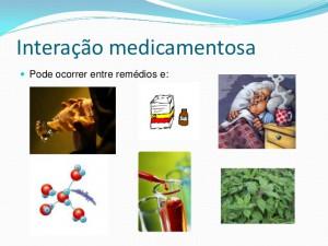 aula-9-riscos-da-automedicao-13-728