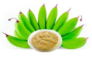 biomassa-de-banana-verde-para-emagrecer-1
