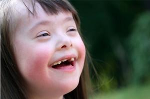 crianca-com-sindrome-de-down