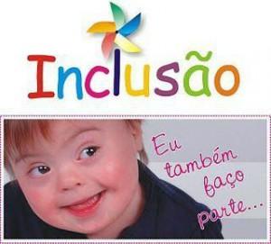 inclusão (1)