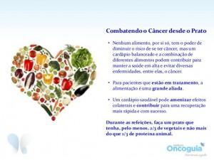 nutrio-e-cncer-4-638