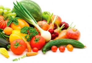 nutrio_prevenir_doenas (1)