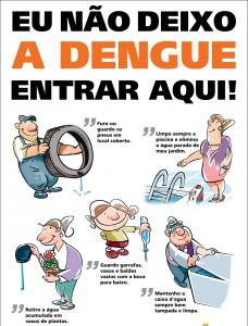 Dengue-cartaz_