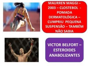 doping-no-esporte-19-638