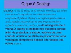 doping-no-esporte-3-638