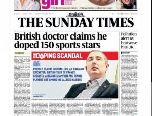 jornal-the-sunday-times-revela-suposto-escandalo-de-doping-1459682121106_615x470