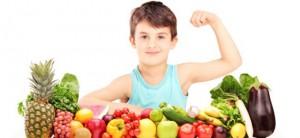 proporo-dieta-equilibrada-crianas_A