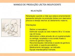 aleitamento-materno-47-638