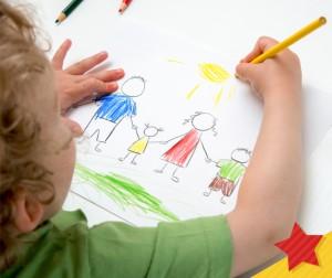beneficios-do-desenho-para-criancas