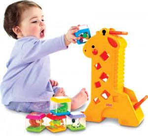 brinquedos-educativos-para-criancas