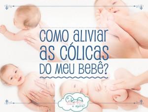 colicas-do-bebe-como-aliviar