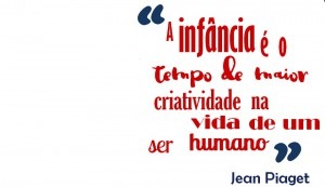 Piaget E O Desenvolvimento Humano Fernando Bragança Pediatria E