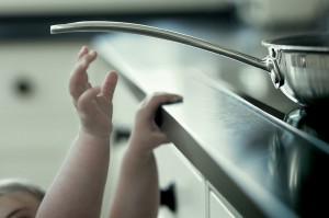 prevencao-acidente-crianca