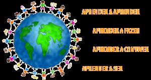 proposta-pedagogica-colegio-piaget