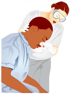 sangramento-nasal-2