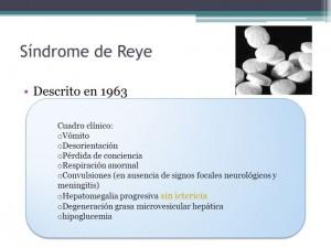 sidrome-reye-830x622