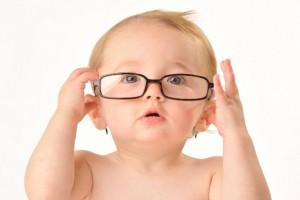 visao-problemas-doenca-oftalmologicas-clinipam-plano-de-saude-em-curitiba