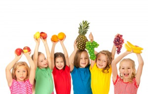 vitaminas-importantes-para-o-desenvolvimento-infantil1