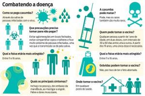 10-combatendo-doenca