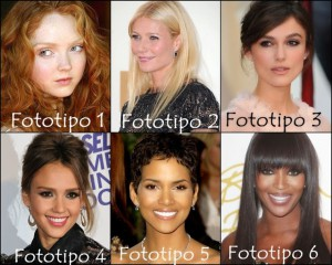 fototipos-2