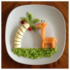 ideias-de-pratos-divertidos-com-banana-46