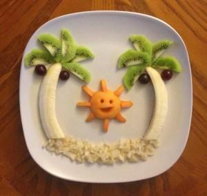 ideias-de-pratos-divertidos-com-banana-48
