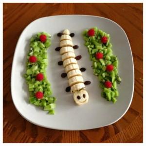 ideias-de-pratos-divertidos-com-banana-61