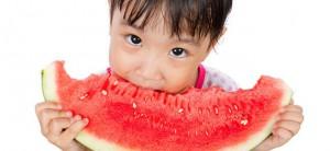 as-frutas-quais-os-benefcios-crianas_a