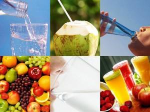 bbde1a5b-59ec-44c7-bdd9-4392afe8f272_hidratacao-calor-quente-agua-fruta-alimentacao-hot-heat-sol-sun-dicas