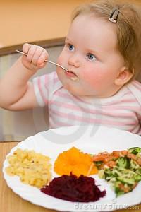 criana-come-uma-salada-vegetal-9318119