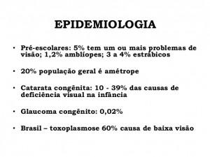 curso-de-oftalmologia-pediatrica-4-638