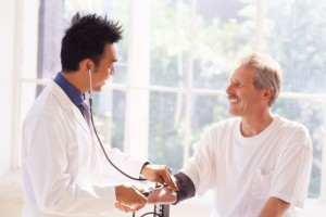 importancia-cuidados-pos-operatorios