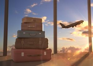 motivos-para-viajar