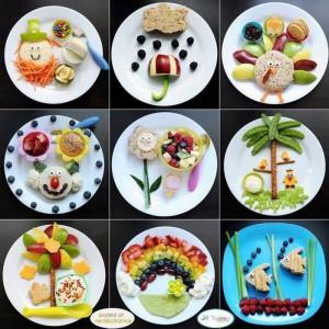 pratos-divertidos-para-crianca-8