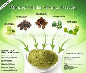 tintura-de-cabelo-base-de-plantas-henna