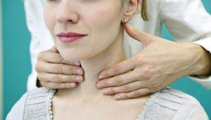 1076x615-4-natural-ways-to-treat-hypothyroidism