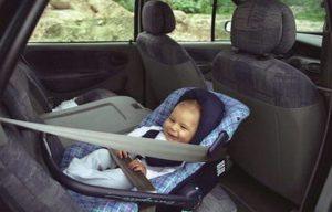 19_mhg_seu-bolso_bebe-conforto