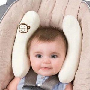 travesseiros-de-bebe-carrinho-de-crianca-assento-de-carro-infantil-head-neck-pillow-protecao-bebe-meninos