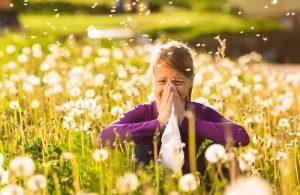 alergia-500x325-500x325