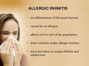 allergic-rhinitis-3-728