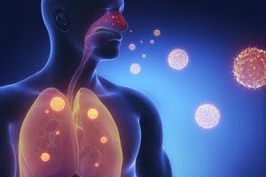 asma-e-rinite-alergica