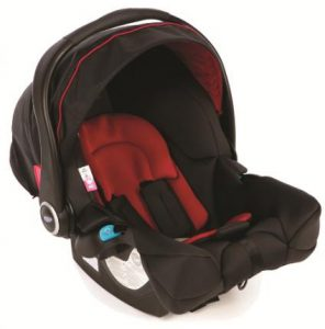 cadeirinha-de-seguranca-transporte-de-criancas-em-veiculos-1-55-420