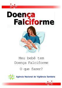 doena-falciforme-bebe-1-728