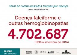 doenca-falciforme-setembro2016-257x184
