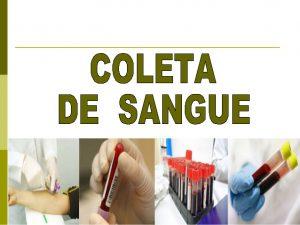 instrues-de-coleta-para-exames-laboratoriais-6-638