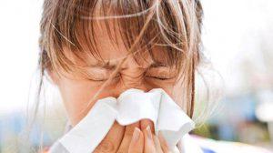 mullher-espirro-alergia-gripe-20110909-original3