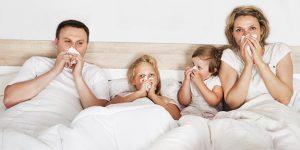 sick-familiy-rhinitis