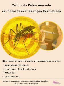 Febre-Amarela-2-1